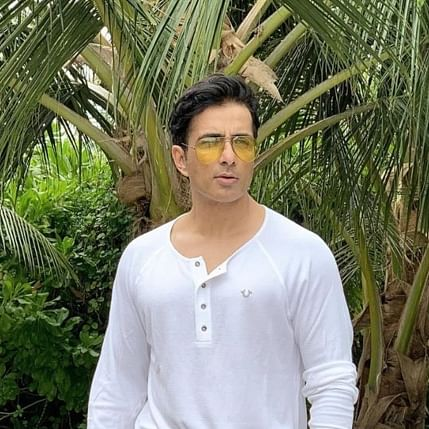 Sonu Sood to the rescue again! Actor launches new initiative to help students appearing for NEET-JEE 2020