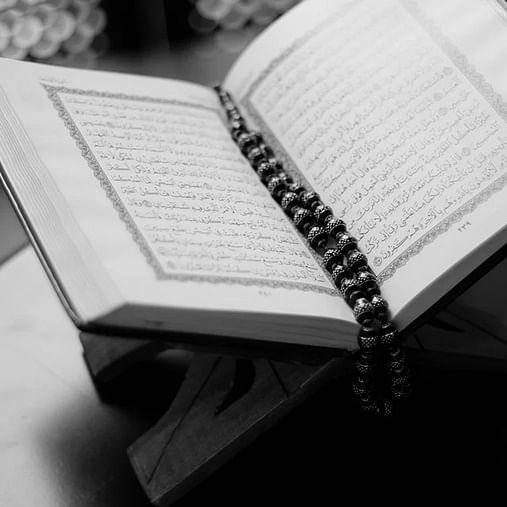 Ramadan 2020: Sehri, Iftar timings in Mumbai, Navi Mumbai, Thane and Pune for May 3