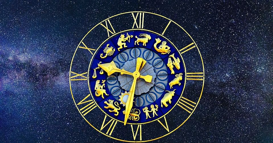 Daily Horoscope for Monday, December 7, 2020, for all ...
