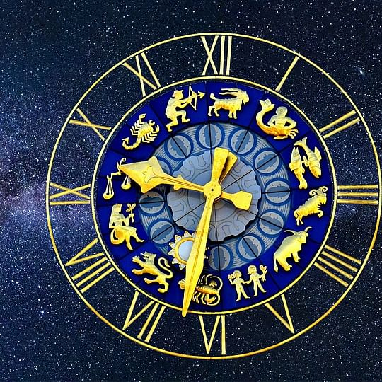 Daily Horoscope for Thursday, April 22, 2021, for all zodiac signs