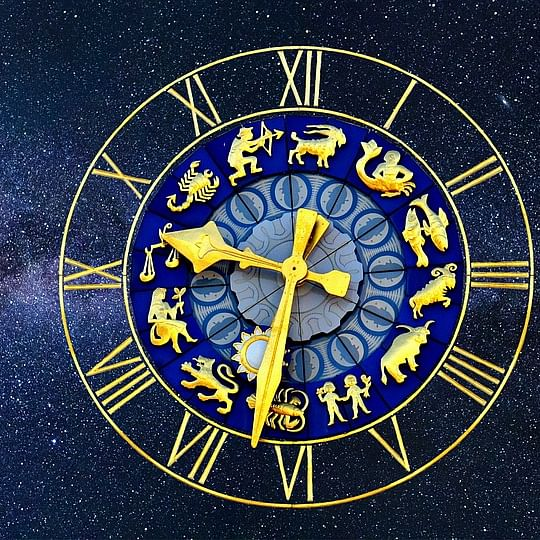 Daily Horoscope for Friday, August 14, 2020, for all zodiac signs by astrologer Nilikash P Pradhan