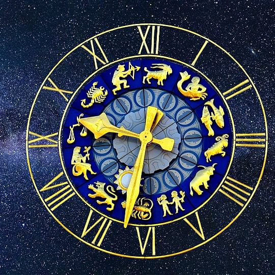 Daily Horoscope for Thursday, December 3, 2020, for all zodiac signs by astrologer Nilikash P Pradhan