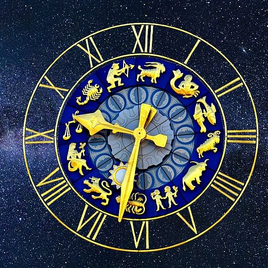 Daily Horoscope for Monday, September 28, 2020, for all zodiac signs by astrologer Nilikash P Pradhan