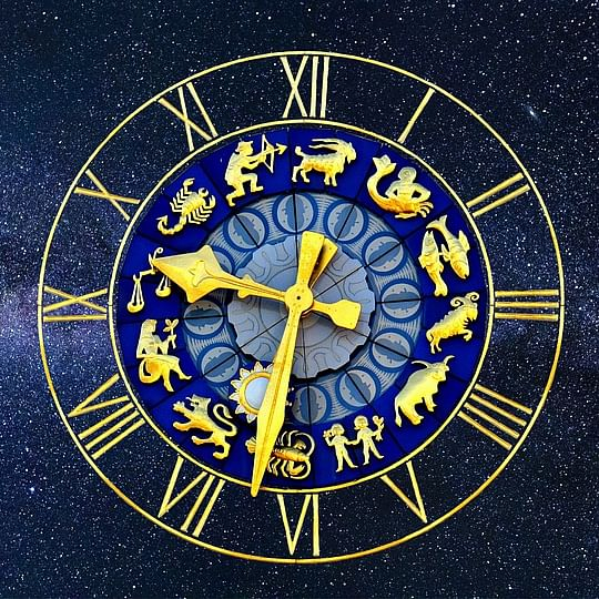 Daily Horoscope for Monday, January 25, 2021, for all zodiac signs by astrologer Nilikash P Pradhan