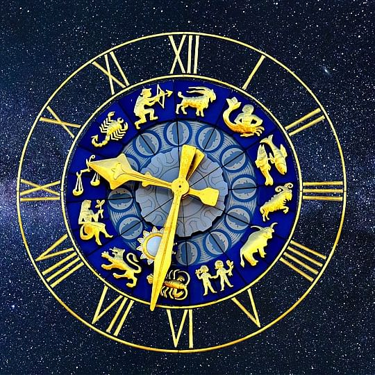 Daily Horoscope for Wednesday, May 27, 2020, for all zodiac signs by astrologer Nilikash P Pradhan