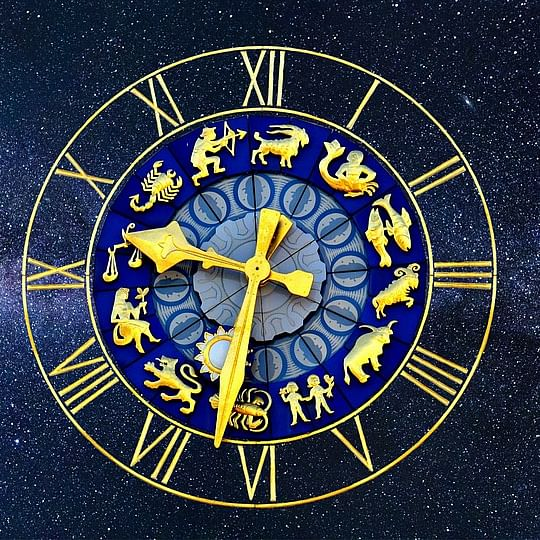 Daily Horoscope for, Monday, November 23, 2020, for all zodiac signs by astrologer Nilikash P Pradhan