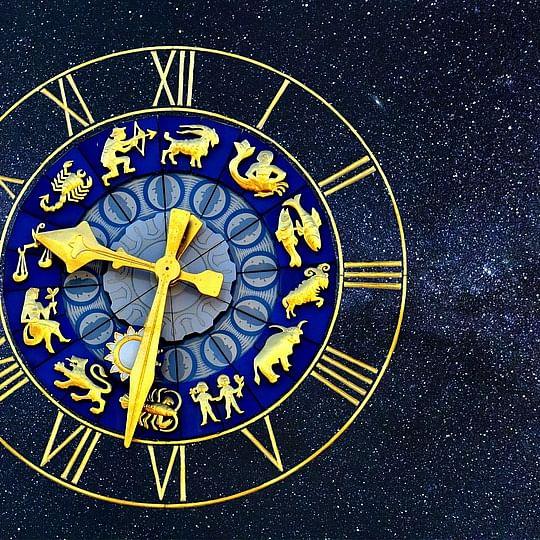 Daily Horoscope for Thursday, September 10, 2020, for all zodiac signs by astrologer Nilikash P Pradhan