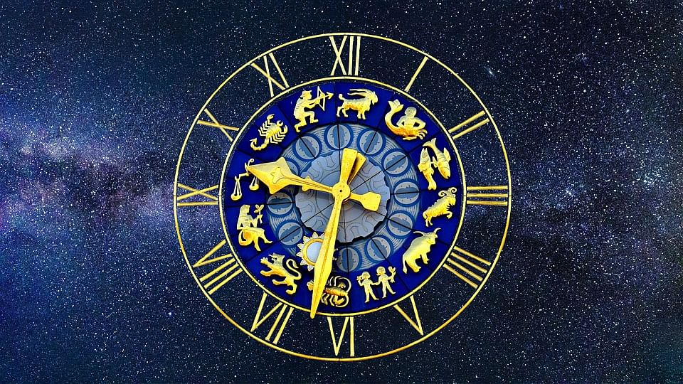 Daily Horoscope for Saturday, August 8, 2020, for all zodiac signs by astrologer Nilikash P Pradhan