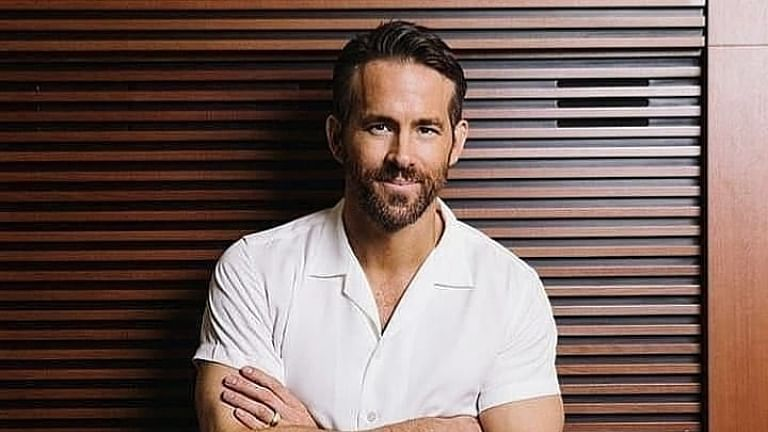 Ryan Reynolds launches diversity program for talent from marginalised communities