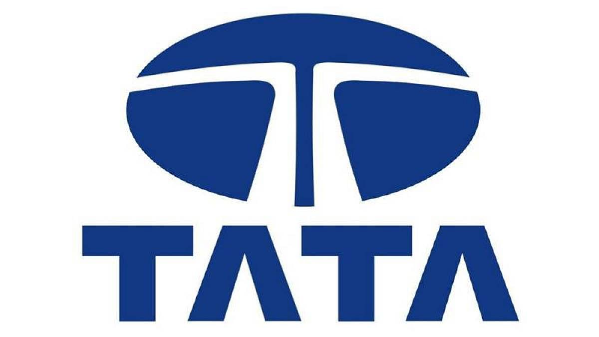 COVID-19 impact: Tata chiefs prepare for pay cut