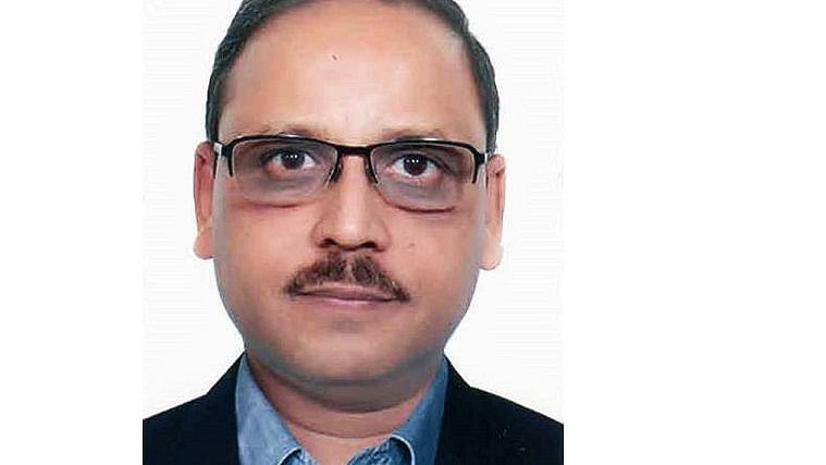 Manoj Jain appointed as Chairman, Mahanagar Gas Ltd