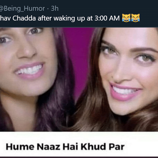 FPJ Fun Corner: Best WhatsApp memes and jokes to lighten your mood amid COVID-19 on May 27, 2020