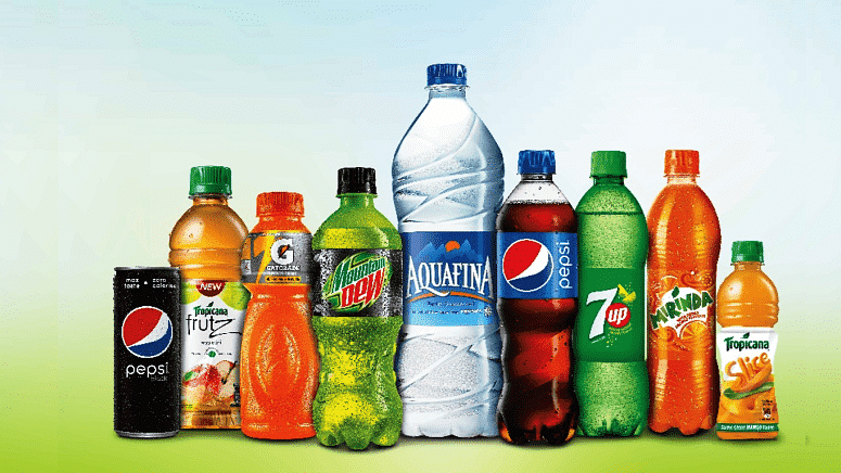 The Profit After Tax (PAT) for the Varun Beverages Limited stood at Rs 60 crores.