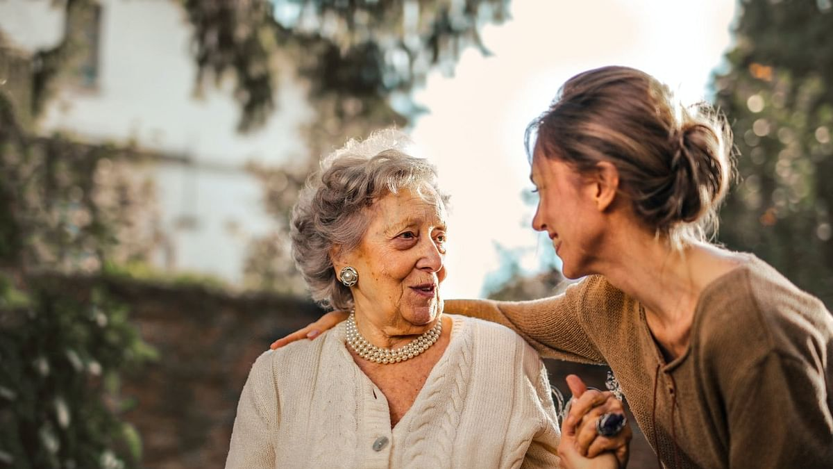 Mother's Day 2020 Date: When is International Mother's Day celebrated?