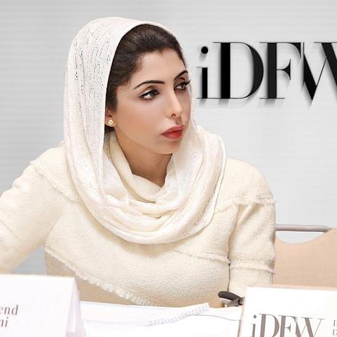 Princess Hend Al Qassimi now wants a joint council for India, Pakistan, Bangladesh, like Europe or Arab Gulf