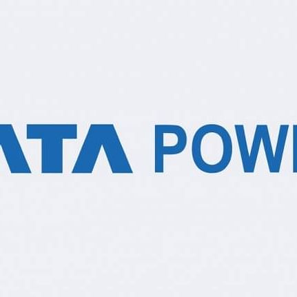After acquisition of Odisha's NESCO, Tata Power will now supply power to entire state of Odisha
