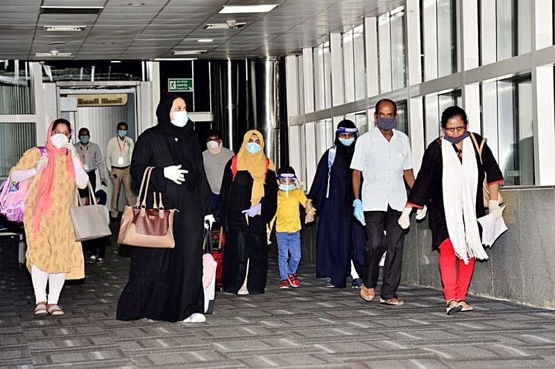Madhya Pradesh: Coronavirus case count rises by 1,811, reaches 1,33,918
