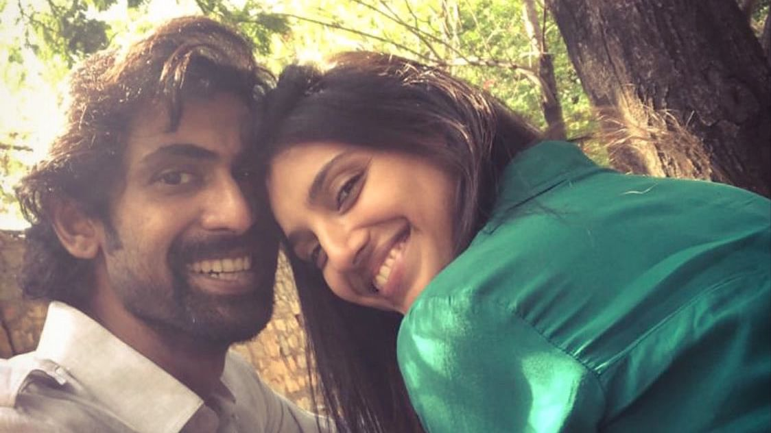 Who is Miheeka Bajaj? All you need to know about Rana Daggubati's fiancée