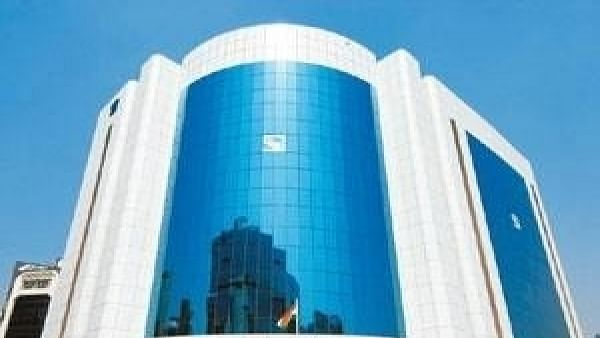 Sebi's new NAV framework to bring uniformity; may impact SIP, cheque-based transactions: Experts