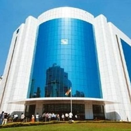 Sebi in process to finalise modalities to set up backstop facility for corp debt market