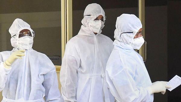 Coronavirus in Ujjain: Man from ISKCON temple among 12 test positive, tally 1,166