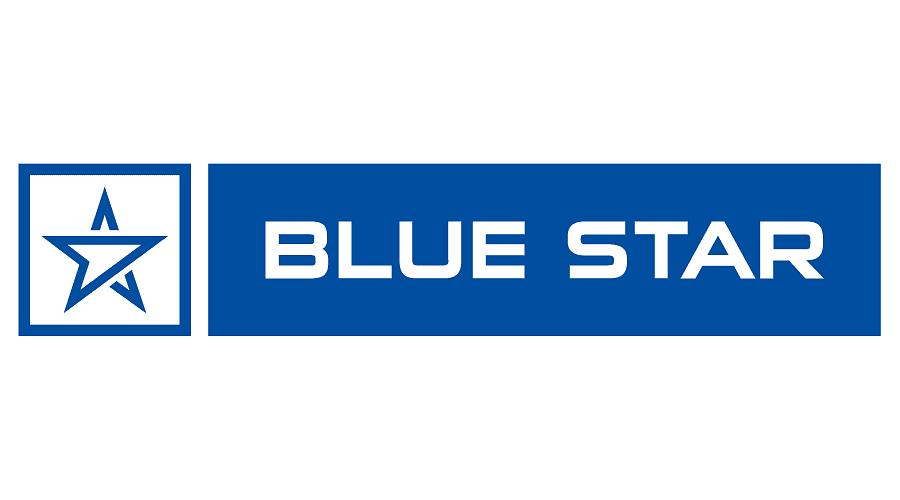 Blue Star to raise Rs 300 crore via NCDs
