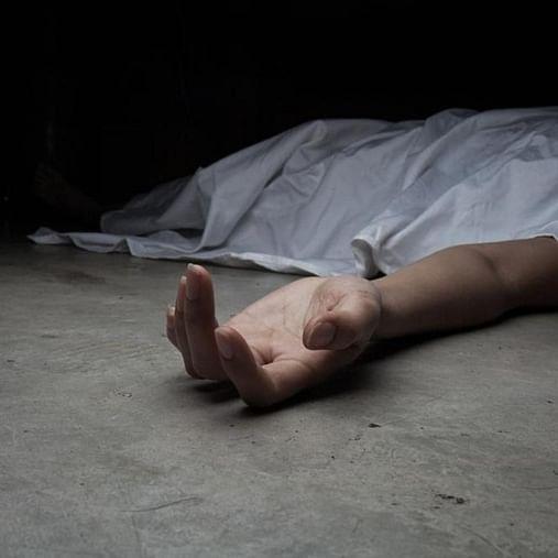 Sadhu robbed, murdered inside ashram in Maharashtra's Nanded