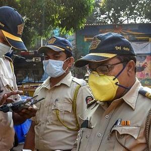 FPJ Impact: Cops seek permit cancellation of errant liquor vendors in Mira Bhayandar amid Lockdown 4.0