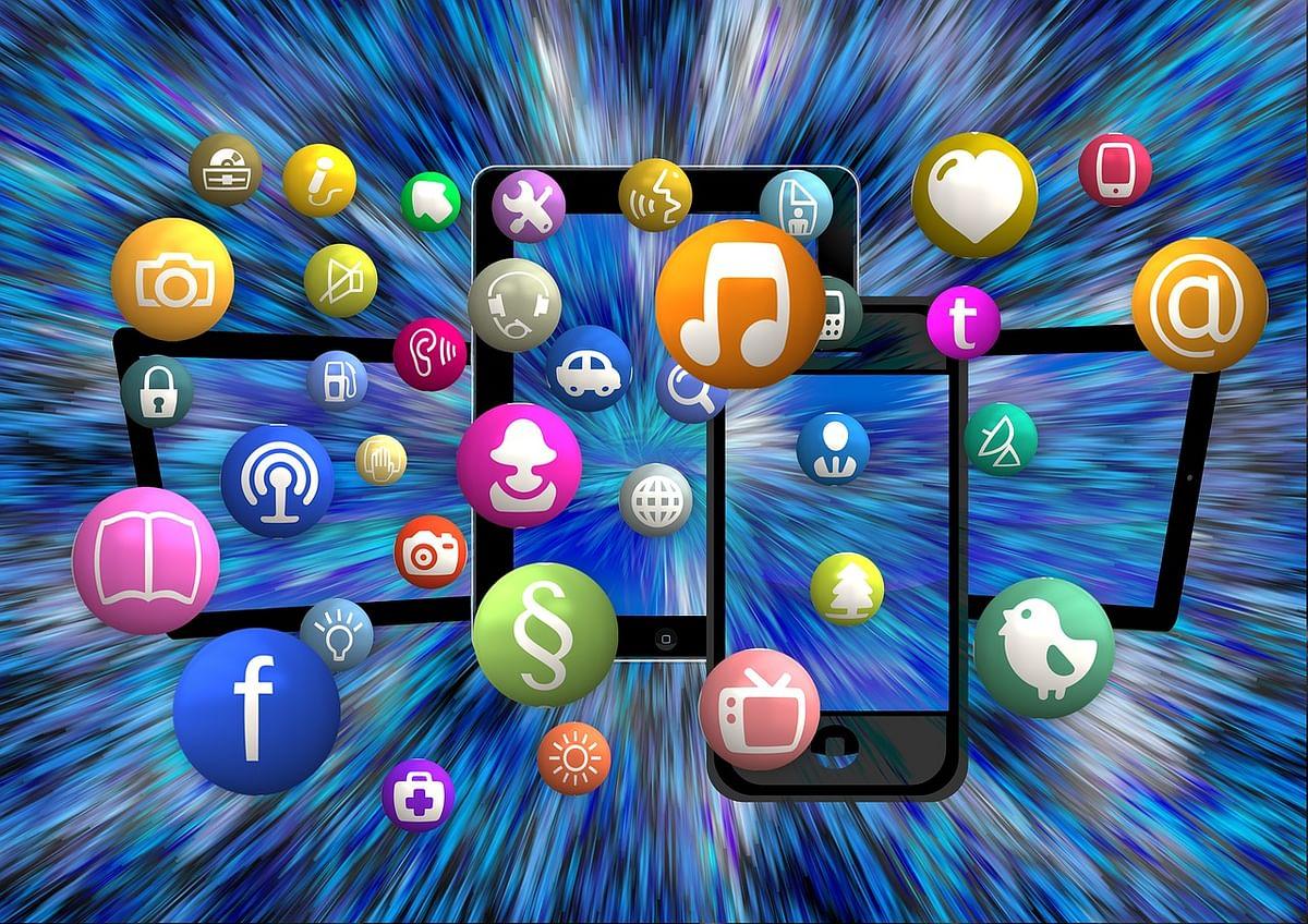 Police keeping eye on social media for Lockdown 5.0 rumours