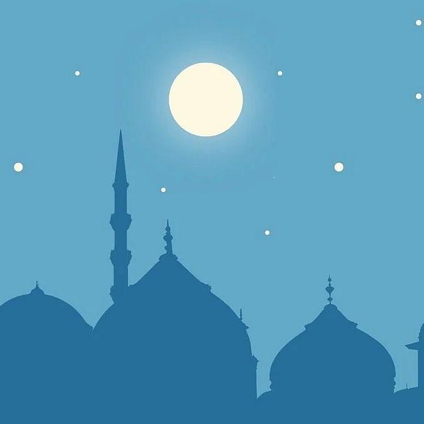 Ramadan 2020: Sehri, Iftar timings in London, Paris, New York, Los Angeles for May 18