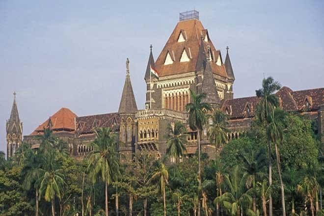 Coronavirus in Maharashtra: 13,000 hospitals to look after non-COVID-19  patients, state tells Bombay HC