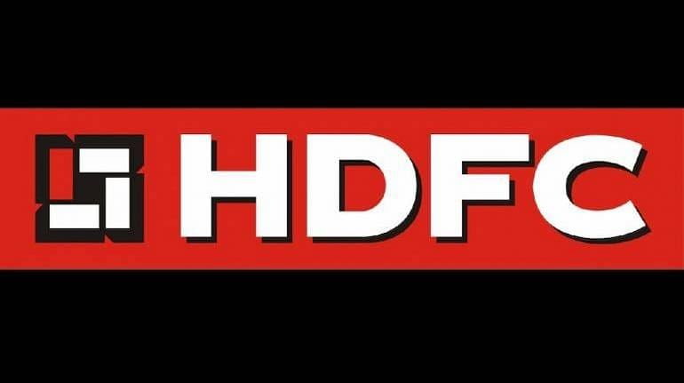 HDFC sets floor price at Rs 1,839 a share for QIP issue
