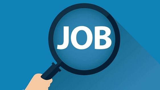 Jobs: UPSC invites applications for vacancies in ministries - how to apply at upsc.gov.in