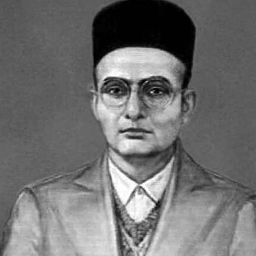 Veer Savarkar for millenials: Why Hindutva icon is so much more than a Twitter meme