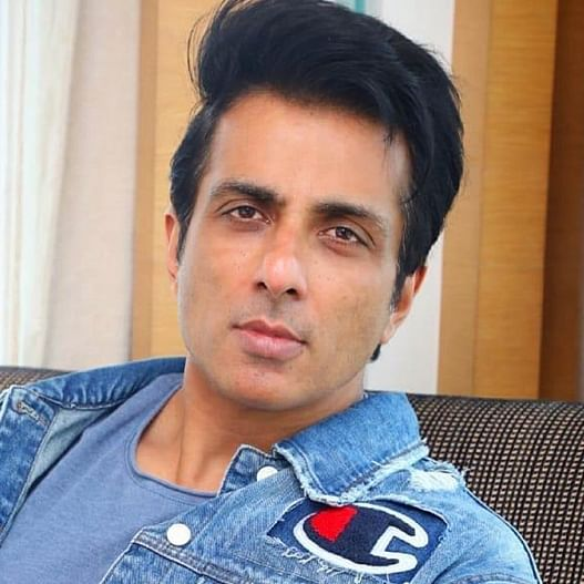 Sonu Sood denies hoarding COVID-19 medicines, says he acted as a conduit to help needy