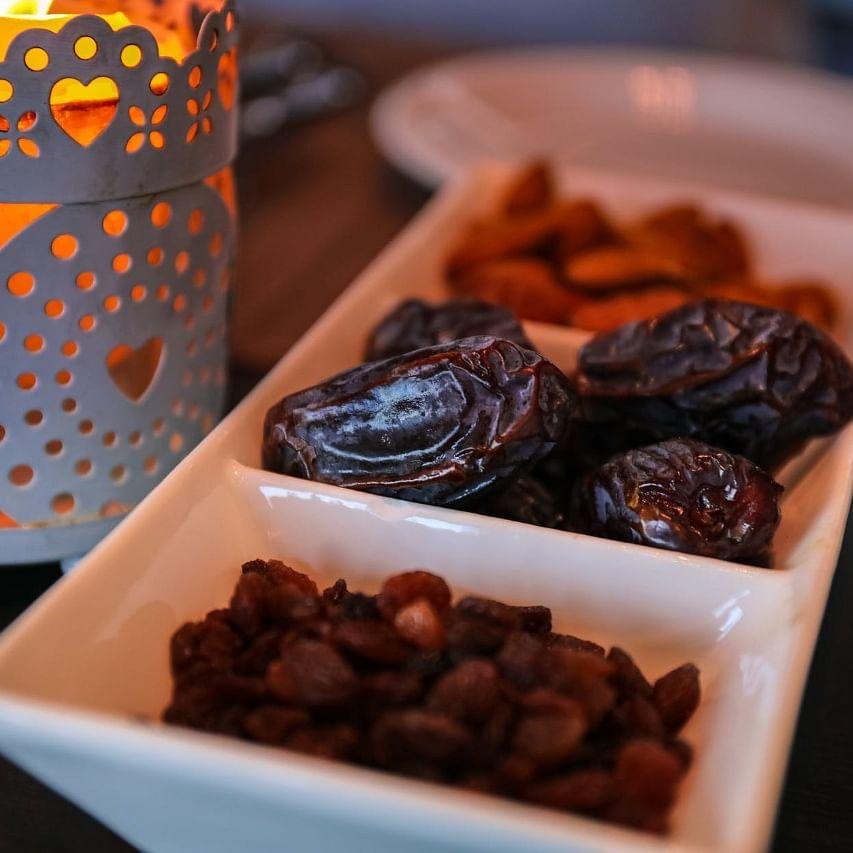 Ramadan 2020: Sehri, Iftar timings in London, Paris, New York, Los Angeles for May 21