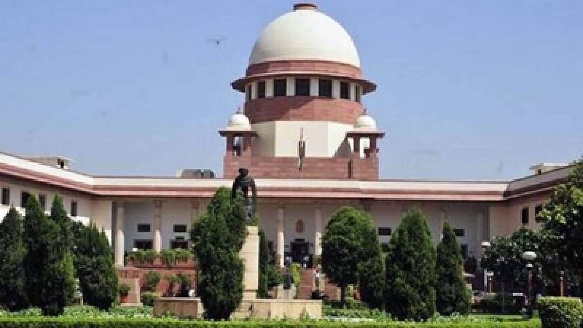 SC virtually stays MHA circular asking private companies to pay full wages amid COVID-19