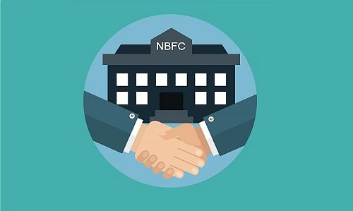 Certificate of Registration: 9 NFBCs surrender; 14 scrapped by RBI