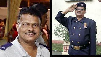 Coronavirus in Mumbai: Three fire brigade personnel succumb to COVID-19