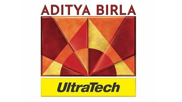 UltraTech Cement raises Rs 1,000 cr via NCDs