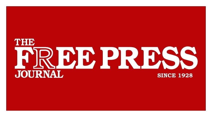 Free Press Journal, Mogae Media and eight ad agencies collaborate for social communication campaign
