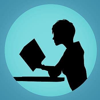 Coronavirus in Mumbai: Masoom NGO steps in to facilitate virtual classes for night school students