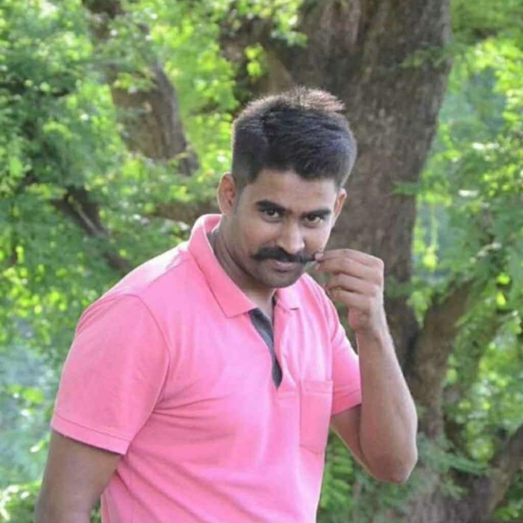 Ujjain: Platoon commander shoots self with service revolver, was about to get married on May 19