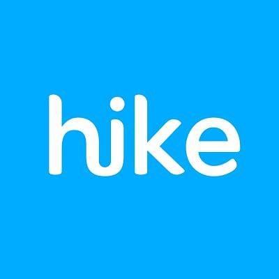Hike eyes start-up talent facing job loss, salary cut