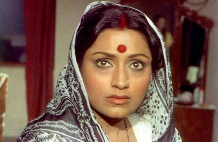 Mothers Day 2020: Remembering Bollywood's evil mothers-in-law