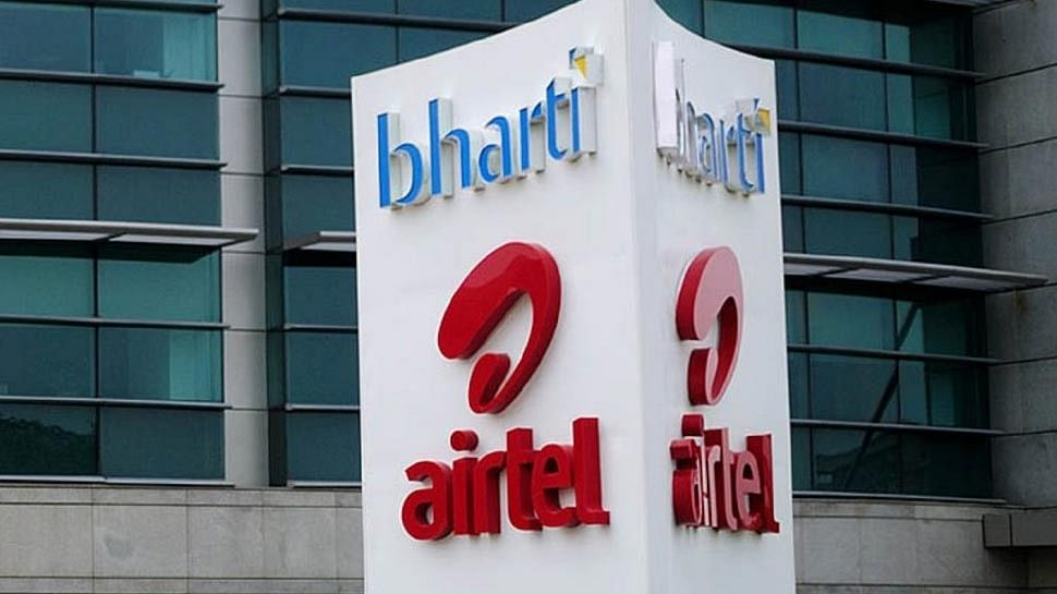 Bharti Airtel arm picks up 4.9% stake more in Bharti Infratel