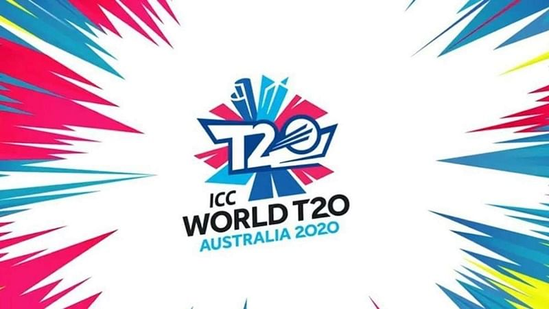 T20 World Cup likely in 2022, ICC Board to discuss deferring mega event in wake of COVID-19
