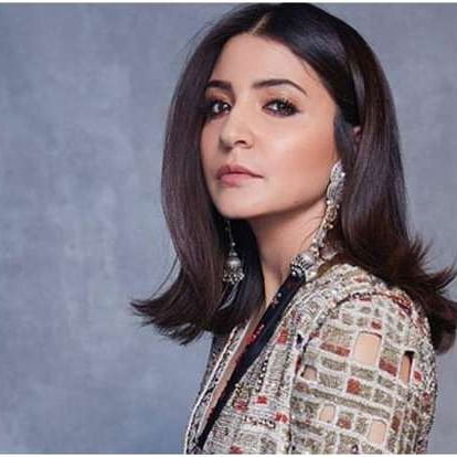 Anushka Sharma expresses shock over UP 'rapes', says 'this is beyond comprehension, so distressing!'