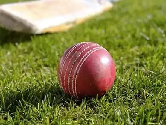 Current guidelines say usage of artificial substance on the ball is considered as ball-tampering.