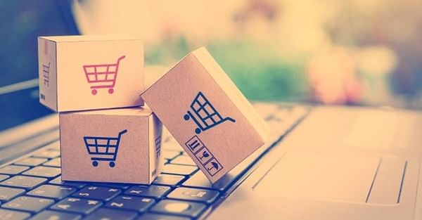 COVID-19 in Mumbai: BMC to allow round the clock e-commerce and home delivery of food